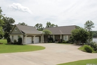 223 Persimmon Circle Lexington TN, 38351