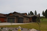 756 Anglers Bend Way Missoula MT, 59802