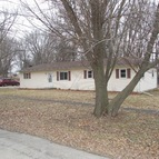 202 Hunt Street Brookfield MO, 64628