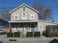 40 N Chestnut St Beacon NY, 12508