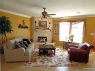 13912 Auberry Dr Helotes TX, 78023