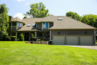 36 Keeler Road Bridgewater CT, 06752