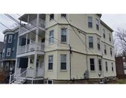 35 Waverly St B Boston MA, 02135