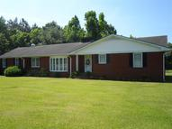 5945 Highway 55 West Cove City NC, 28523