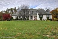 4 Galloping Brook Drive Allentown NJ, 08501