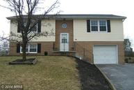5 Waycross Court Emmitsburg MD, 21727