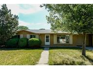 1642 South Glencoe Street Denver CO, 80222
