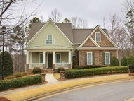 6669 Marina Court Gainesville GA, 30506