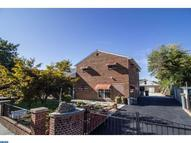 16 Willers Rd Aston PA, 19014