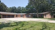 3116 Eagle Avenue Eagle Grove IA, 50533