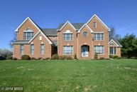 2791 Wynfield Road West Friendship MD, 21794