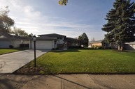 9109 West 147th Street Orland Park IL, 60462