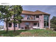 100 Valley View Way Boulder CO, 80304