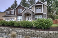 11318 106th Ave Ne Kirkland WA, 98033