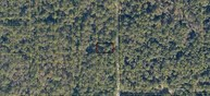 Lot 27 177th Rd Gainesville FL, 32606