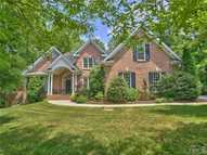3512 Sparrowwood Drive Wake Forest NC, 27587