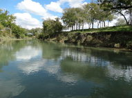 4194 River Rd Martindale TX, 78655