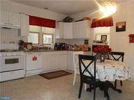 2314 Seaside Ave Upper Chichester PA, 19061