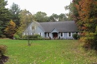 5 Blueberry Way Saratoga Springs NY, 12866