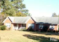 2501 South Nc 11 Rose Hill NC, 28458