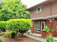 306 F St 5 Springfield OR, 97477