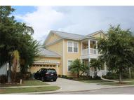 5707 Tortoise Place Apollo Beach FL, 33572