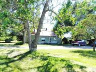 59389 Lower Crossing Saint Ignatius MT, 59865