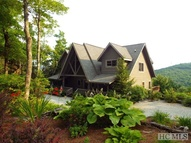 437 Toxaway Court Lake Toxaway NC, 28747
