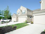 6094 Marble Way Unit: 30302 Cold Spring KY, 41076
