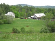 1071 West Hill Road Saint Johnsbury VT, 05819