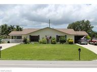 5280 Hunter Blvd Naples FL, 34116