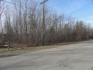 Forestville Rd. Silver Creek NY, 14136