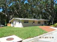603 6th St Largo FL, 33770