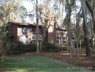167 Riley Lake Drive Hawthorne FL, 32640