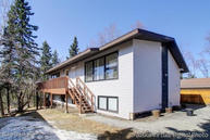 2906 Doris Street #A Anchorage AK, 99517