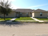 10711-10713 Butterfly Pass San Antonio TX, 78224