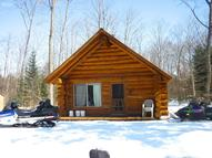 18247 East Old North Road De Tour Village MI, 49725