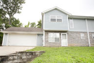 12 Pond Place Kimberling City MO, 65686