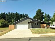 1125 Hardcastle Ave Woodburn OR, 97071