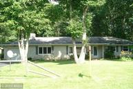 23126 Argyle Court California MD, 20619