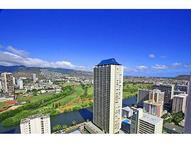 2240 Kuhio Avenue 3501 Honolulu HI, 96815