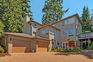 18921 Olympic View Dr Edmonds WA, 98020
