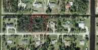 17149 82nd Road N Loxahatchee FL, 33470
