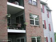 3805 Sunnyfield Court 2b Hampstead MD, 21074