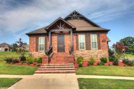 1135 Turnberry Conway AR, 72034