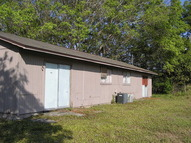 5449 8th Ave Fort Myers FL, 33907
