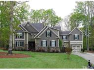 3201 Parker Falls Drive Raleigh NC, 27613