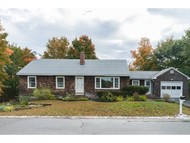 218 Edmond Ave Portsmouth NH, 03801