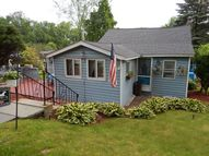 58 Lakeside Drive 58 North Salem NY, 10560
