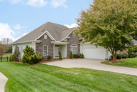 3161 Stepping Rock Dr. Apison TN, 37302